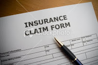 Steps to Filing Your Auto Insurance Claim