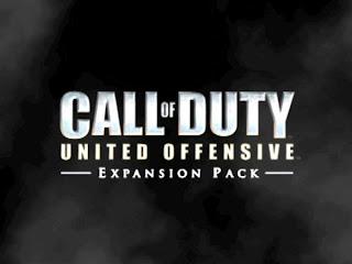 Call of Duty 1 + Expancion COD1