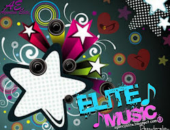 Descubre el otro lado de Elite Music!!