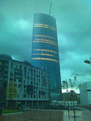 Torre+Iberdrola+%2528Bilbao%2529.jpg