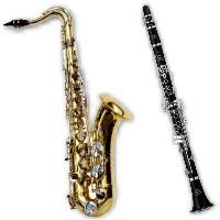 楽器のアイコン 楽器の図鑑