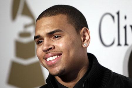 Chris Brown Lyrics on Crawl Chris Brown Oficial Crawl Chris Brown Oficial Lyrics Music
