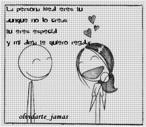 Frases de Amor Para Facebook 