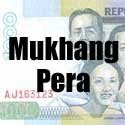 Mukhang Pera