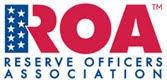 ROA Web Site