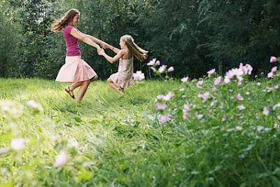 Enuresis ayuda de los padres a los hijos que hacen pis en - Hacerse pis en la cama ...