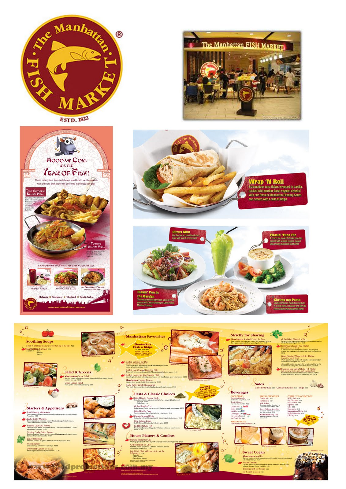 swot marrybrown Swot analysis malaysian based fast food chain started back in 1980s,  marrybrown is the nation's largest fast food chain with 400 outlets in 11.