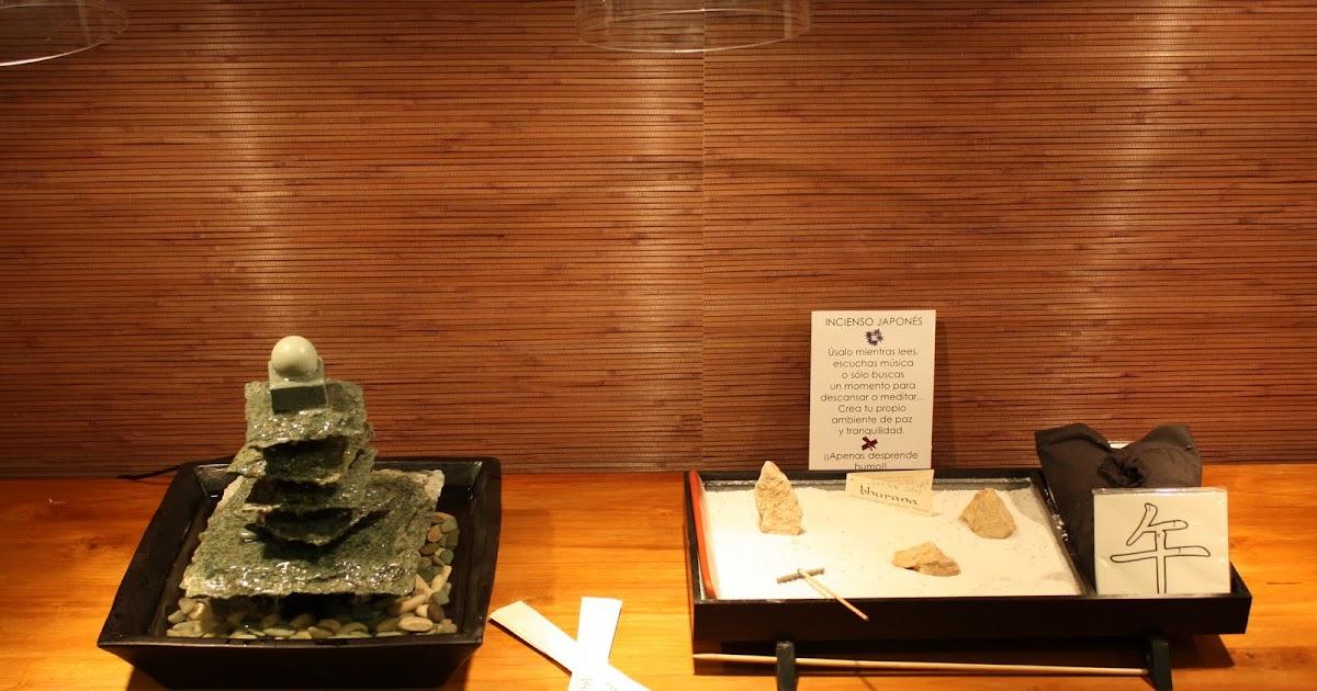 Tao zen espacio zen - Espacio zen ...
