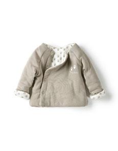 H&M'e, online moda alışveriş hedefinize hoş geldiniz! Son trendleri satın alın ve yüksek kaliteli giysilerimizi en uygun fiyata bulun.