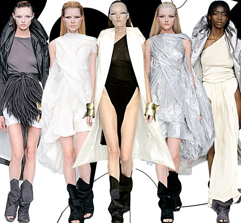 Rick Owens save us all!!