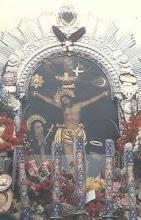 El Señor de los Milagros del Callao