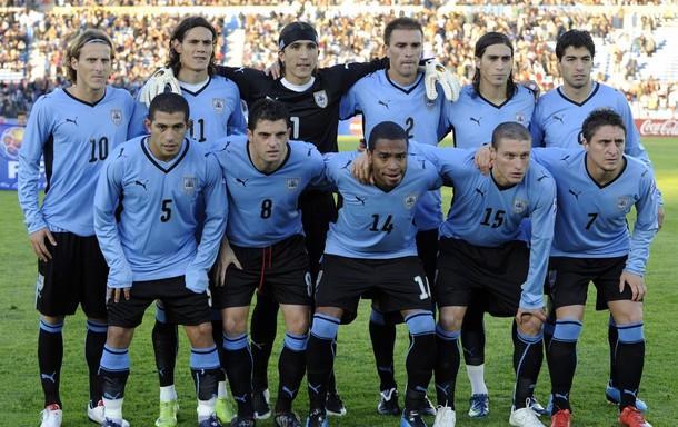 EUROCUP-TV.COM: Watch Indonesia vs Uruguay Live online ...