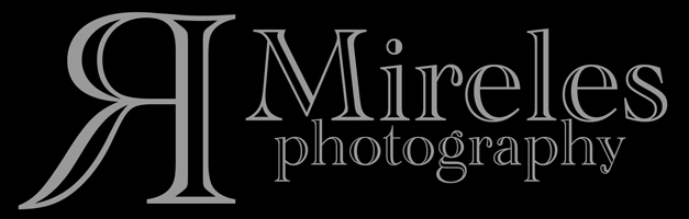 R Mireles Photography