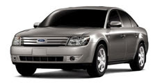 Brandon Airport Car Rental