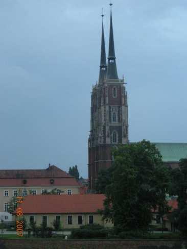 [Św.+Jana+Chrzciciela+-+Wrocław.jpg]