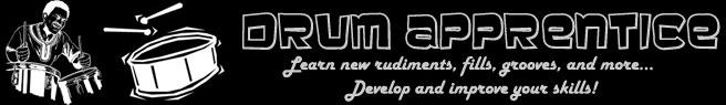 Drum Apprentice