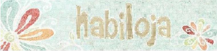 Habiloja