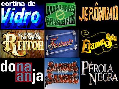 http://1.bp.blogspot.com/_WkJXyZD7ixA/Sk60Ih2ytoI/AAAAAAAAAfA/bUtzKeAp0vw/s400/Novelas_SBT.bmp