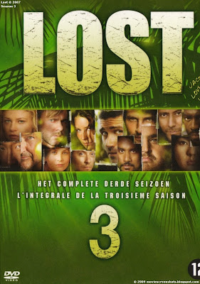 lost season 3 episodes download: