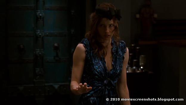 Vagebonds Movie ScreenShots Valentines Day 2010