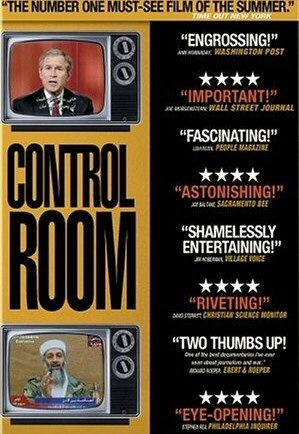 control_room_dvd.jpg