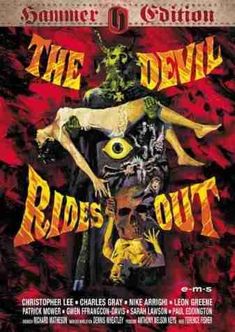 http://1.bp.blogspot.com/_WkKZJVG5wTk/TRCBwPR695I/AAAAAAAC1cY/DCXXQrAfVM0/s1600/the_devil_rides_out.jpg