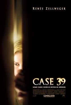 Đứa Con Của Quỷ - Case 39 (2009) Poster