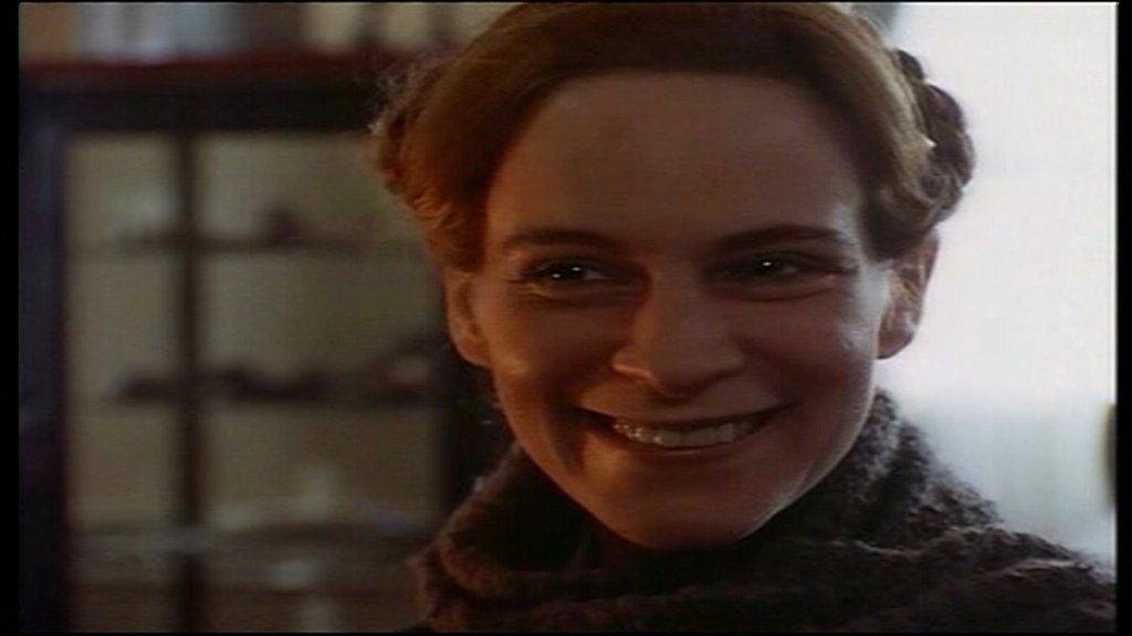 Vagebond S Movie Screenshots Needful Things 1993