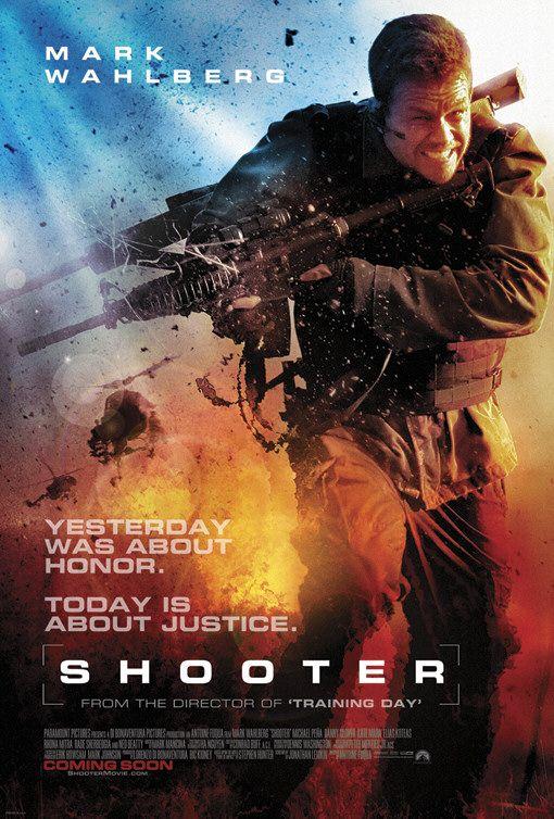 vagebonds movie screenshots shooter 2007