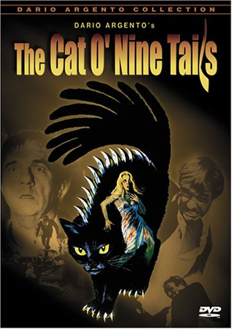 cat_o_nine_tails_dvdcover-small.jpg
