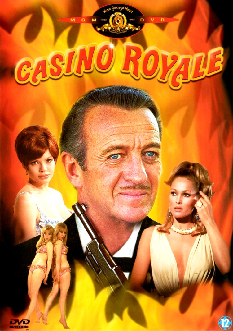 casino royal 1967 deutsch
