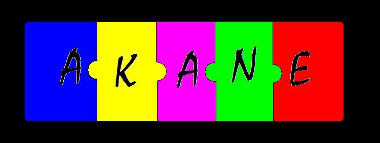 Clã Akane