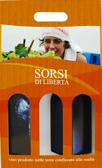 SORSI DI LIBERTA&#39;