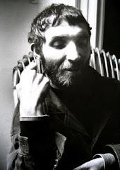 Per conoscere meglio l'artista corleonese Nino Gennaro
