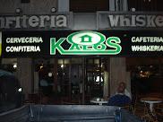 Show en Kalos