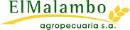El Malambo Agropecuaria