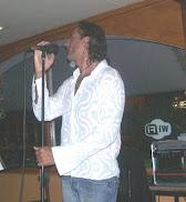 Santiago Linares Tributo a Ricardo Arjona
