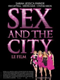 en dvd cette semaine: Sex and the city 2