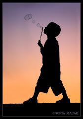 O homem será o que de sua infância se faça