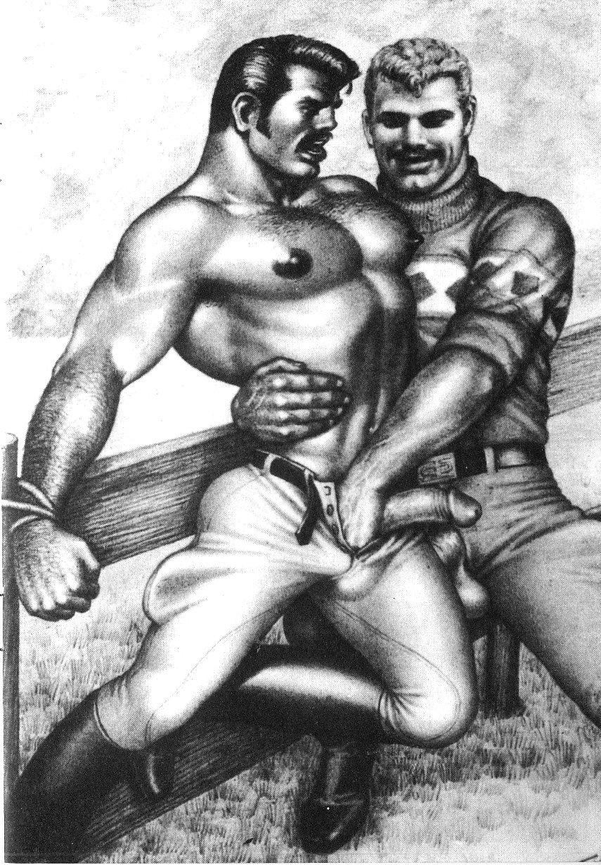 santorini gay hotel