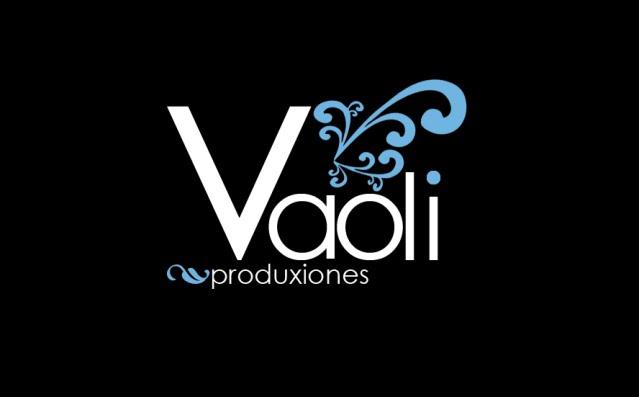 Producciones VaOli