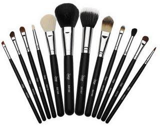 Blog de Maquillaje y Moda
