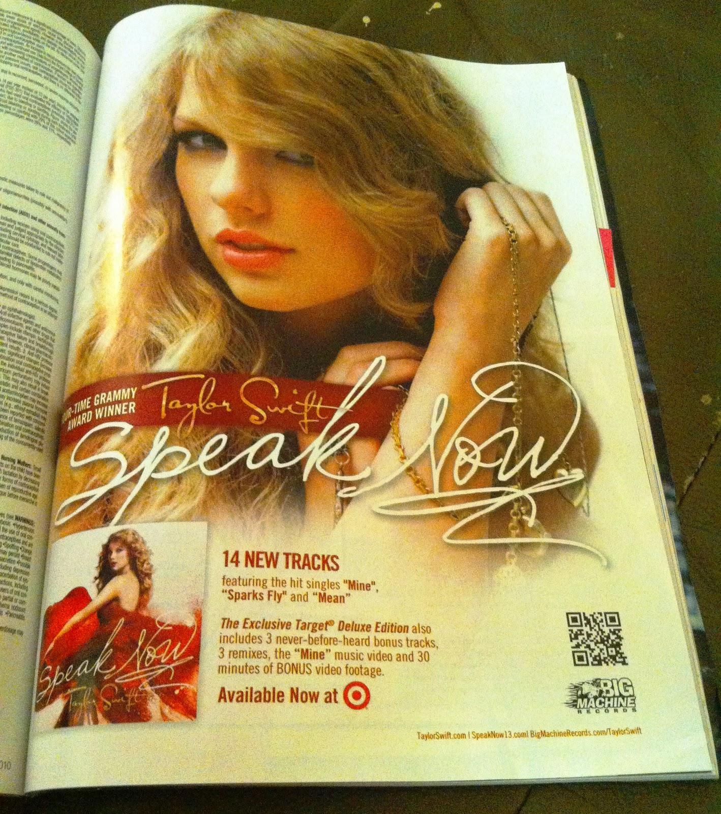http://1.bp.blogspot.com/_Wl2x2w2vEG4/TTRjQKHSK8I/AAAAAAAAA2A/-NTKhbQi-Gk/s1600/Taylor_Swift_QR_codes_Music.JPG