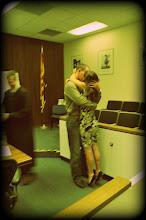 October 10th, 2008