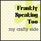 My crafty blog