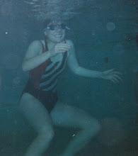 9th Grade-Swim Team