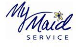 My Maid Service
