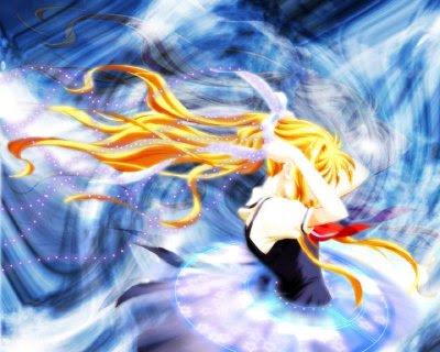 wallpapers de anime. wallpapers de anime. anime