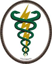 Vanessa Villar Fisioterapeuta  Crefito: 3/67664- F cel: 7872-3892