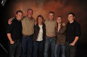 Family 11/2010